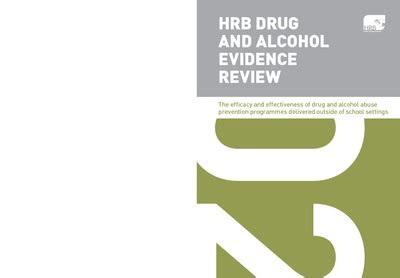 Drug And Alcohol Abuse On The Fetus Research Paper